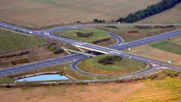 Un conducteur contrôlé à 222 km/h entre Toulouse et Albi