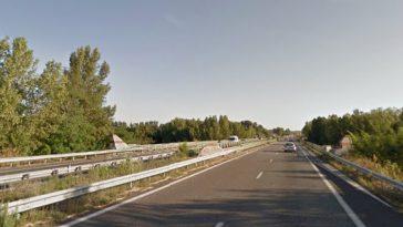 Un mort percuté par un camion sur l'autoroute Albi Toulouse