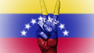 Veille de référendum à haut risque dans le Venezuela de Maduro