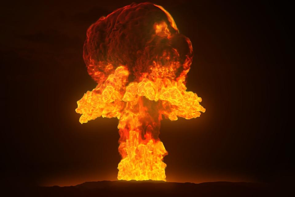 Vers une interdiction internationale des armes nucléaires