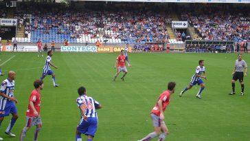 le Toulouse FC affronte Osasuna à Tarbes