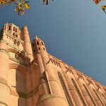 Albi. le comité du Tourisme s'installe hôtel Reynès