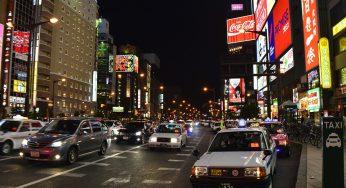 L'ONU condamne un tir de missile par la Corée du Nord ayant survolé le Japon