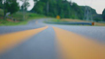 Saint Gaudens. en permis probatoire, il roule 50 km/h au dessus de la vitesse autorisée