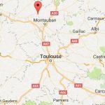 Tarn et Garonne. un homme est mort écrasé par son tracteur