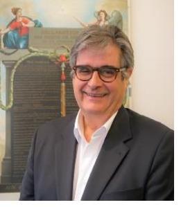 Baisse des APL pour les logements sociaux Réaction de Georges Méric, président du Conseil départemental de la Haute-Garonne