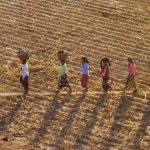 Birmanie. 270 000 Rohingyas réfugiés au Bangladesh