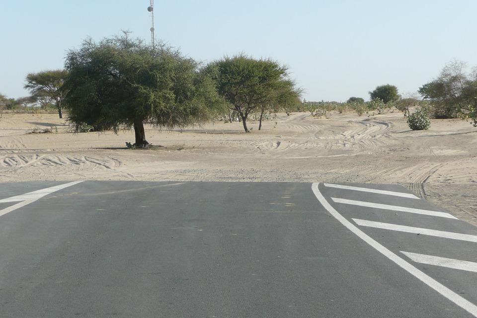Boko Haram multiplie les attaques suicides autour du Lac Tchad