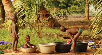 Centrafrique, plusieurs milliers de personnes fuient les violences