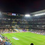 Champions league. Neymar, Cavani et Mbappé marquent et Paris atomise Glasgow