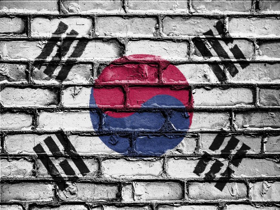 Corée du Nord comment « briser le cycle des provocations » de Pyongyang