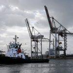 Croissance en hausse pour le commerce mondial en 2017