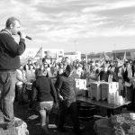 Grève. les perturbations dans les transports, la SNCF ou l'éducation à Toulouse