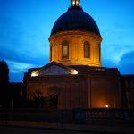 Grand succès populaire pour les journées du Patrimoine à Toulouse