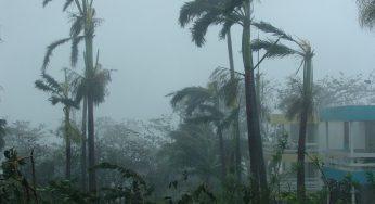 Haïti se prépare au pire, en attendant Irma