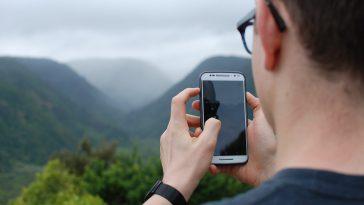 Haute Garonne, ces très nombreuses zones blanches pour la téléphonie mobile