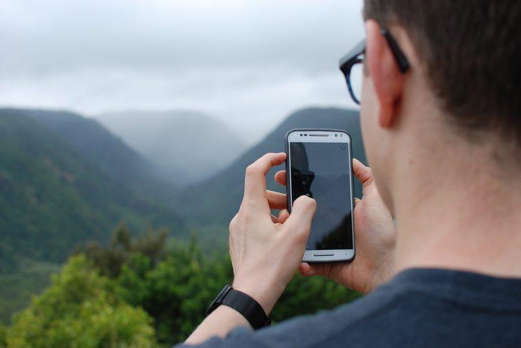 Téléphonie mobile : quelle est la couverture réseau réelle des quatre opérateurs ?