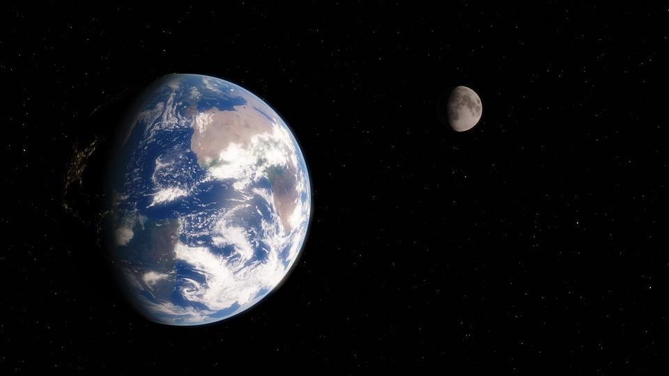 La couche d'ozone devrait se rétablir au milieu du XXIe siècle
