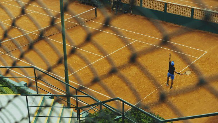 La section Tennis du Stade Toulousain monte en puissance