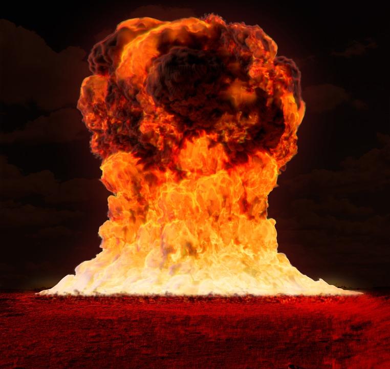 Le traité d'interdiction des armes nucléaires ouvert à la signature