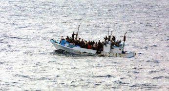 Les arrivées de réfugiés en Grèce se sont accélérées au mois d'août