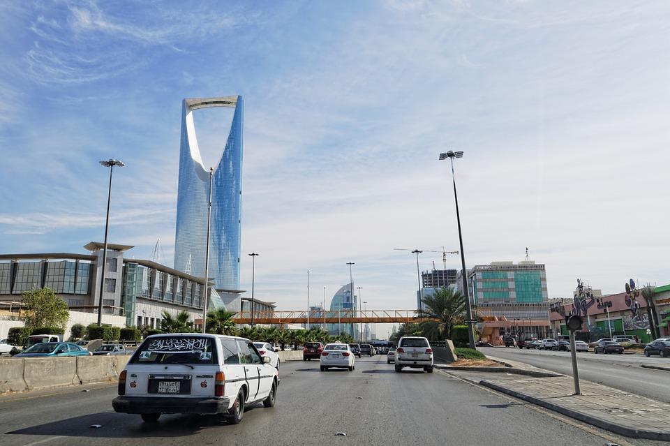 Les femmes peuvent désormais conduire en Arabie Saoudite