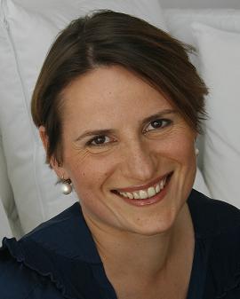 Opinion – « Cette rentrée est source d'inquiétude » par Valérie Rabault, députée du Tarn et Garonne