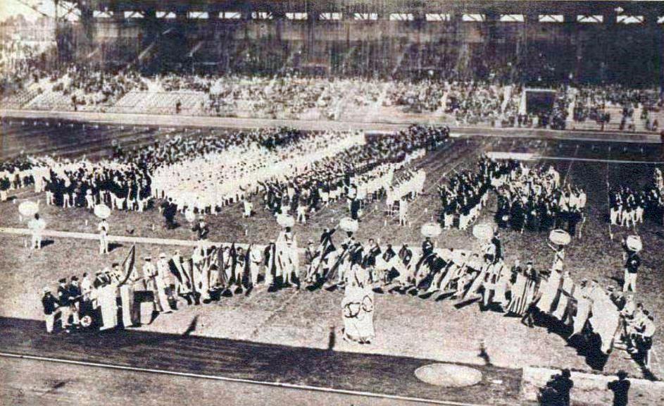 Paris organisera les Jeux Olympiques 2024, Toulouse accueillera des épreuves