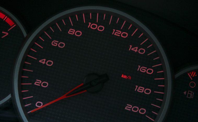 Tarn. un conducteur flashé à 204 km/h sur une route départementale