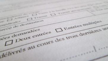 Toulouse accueille la 1ere université décentralisée de la FNCPC