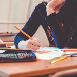 Toulouse. Une rentrée 2017 marquée par une forte hausse du nombre d'élèves