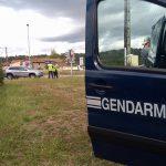 Toulouse. deux conducteurs contrôlés à 190 km h au lieu de 110