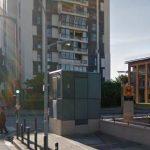Un homme blessé par balle à Toulouse Bagatelle