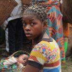 """""""des souffrances humaines effroyables au Kasaï"""" en République démocratique du Congo"""