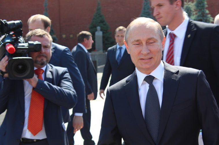 l'ONU accuse la Russie de tortures en Crimée