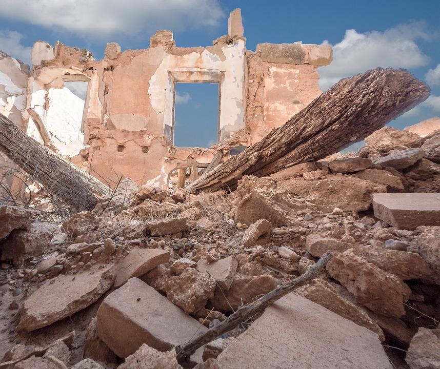 à Raqqa et Deir ez Zor, la bataille contre Daech s'intensifie