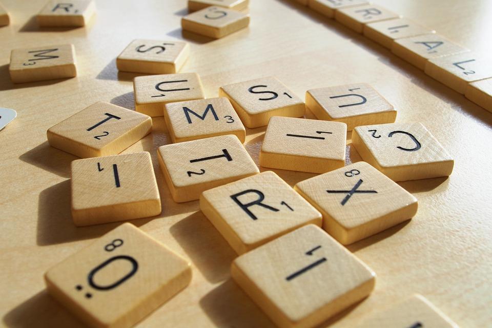 2 physiciens français ont percé le secret de la dyslexie