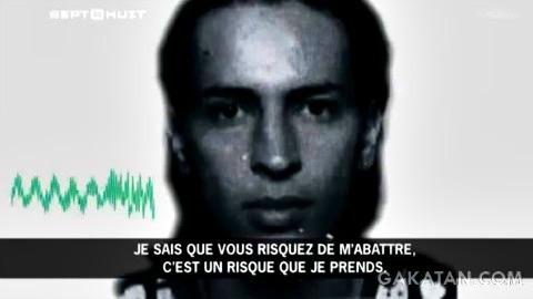 Dupond-Moretti dénonce des menaces de mort — Procès Merah