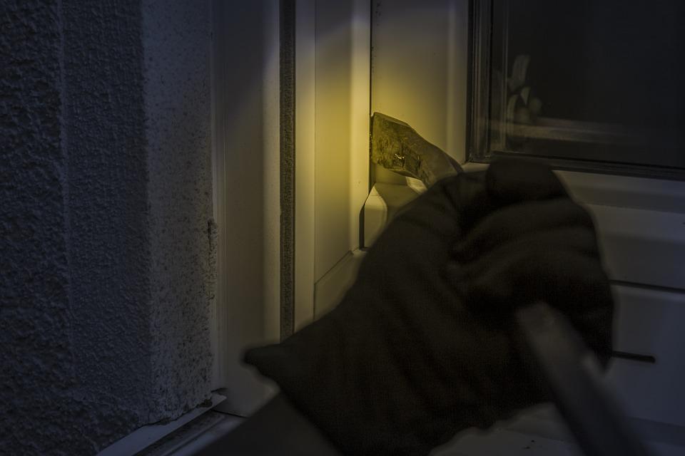 Albi. Les gendarmes arrêtent 2 voleurs et découvrent arme et drogues