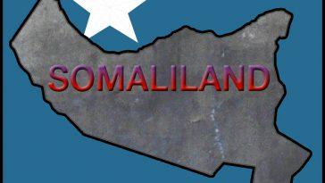 Attentat en Somalie. au moins 200 morts