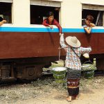 Birmanie un modèle de nettoyage ethnique