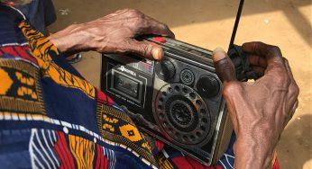 Centrafrique. les violences s'étendent dans plusieurs préfectures