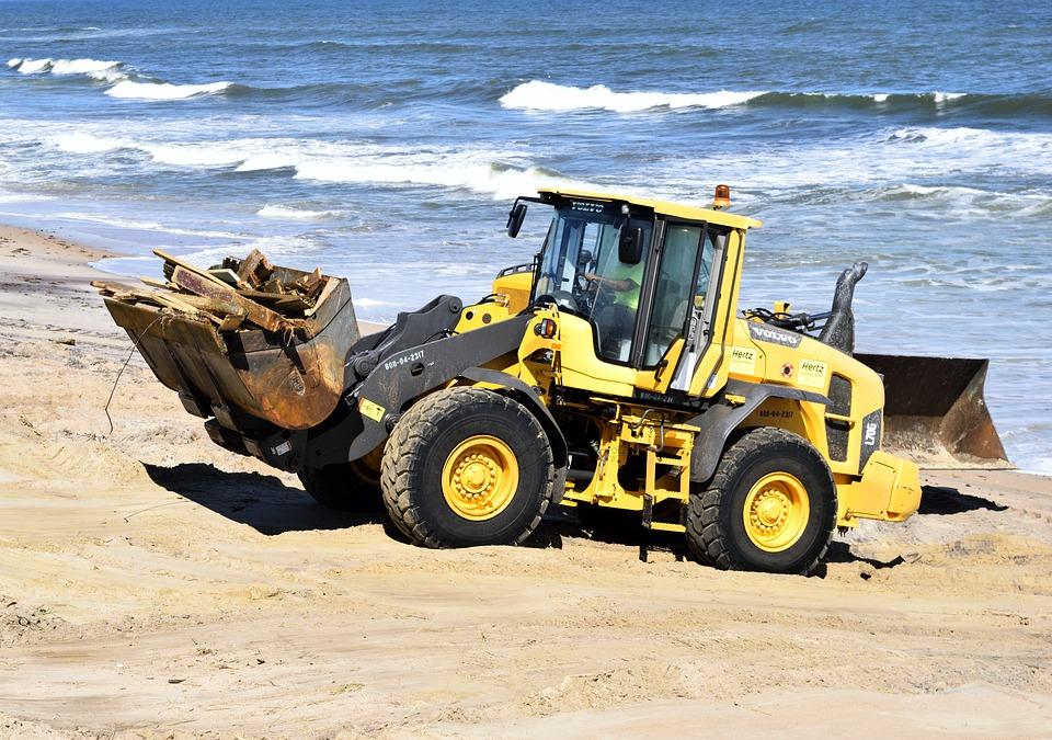 Colomiers. une aide de 5000 euros pour les sinistrés de Saint-Martin et Saint-Barthélemy