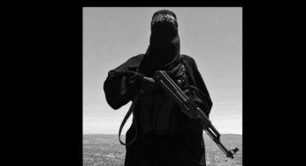 Daech, Etat islamique revendique la fusillade de Las Vegas