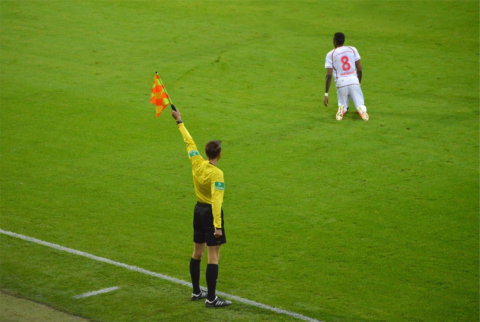 Foot. et si le Toulouse FC réussissait sa coupe de la ligue 2018 ?