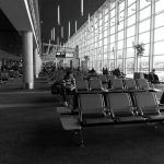 Fortes perturbations à l'aéroport de Toulouse Blagnac