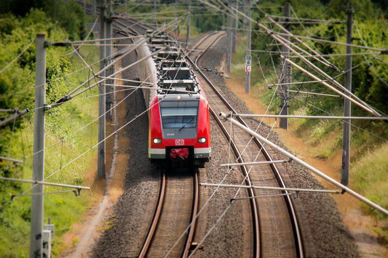 Grève à la SNCF de ce soir 20h à mardi 20h — Occitanie