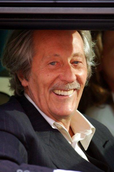 Jean Rochefort est décédé Retour sur scenes les plus cultes Vidéo