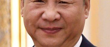 La Chine va s'ouvrir davantage annonce Xi Jinping