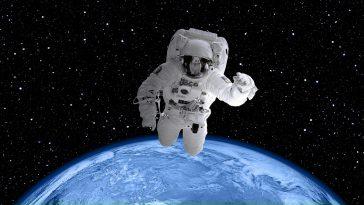 Le Congrès mondial des Astronautes à ouvert ses portes à Toulouse